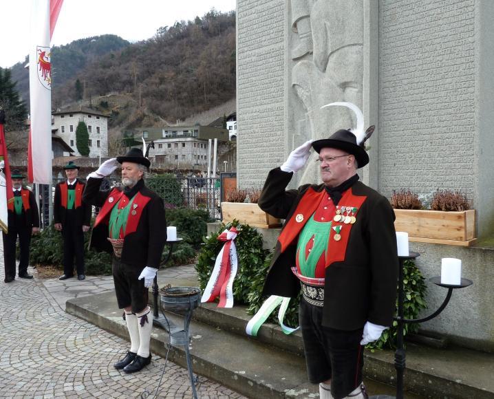 2015_Lana_Andreas Hofer Gedenkfeier (2)