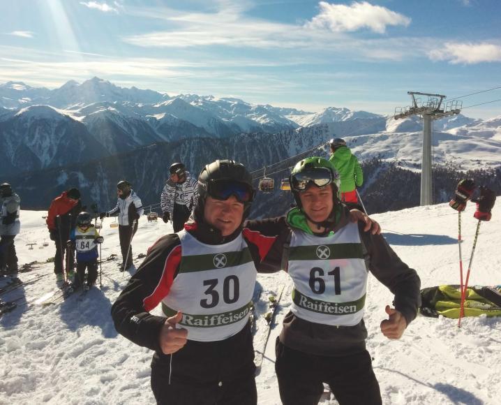 2015_Marling Burgeis_Skimeisterschaft (1)