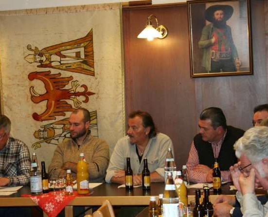2015_Meran_Jahreshauptversammlung Kommandantschaft(1)