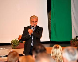 2015_Schenna_Vortrag erster Weltkrieg Dr. Michael Forcher_SSB