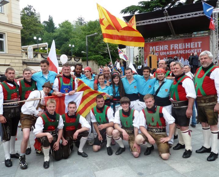 iatz_Katalonien_Unabhängigkeitstag_2013
