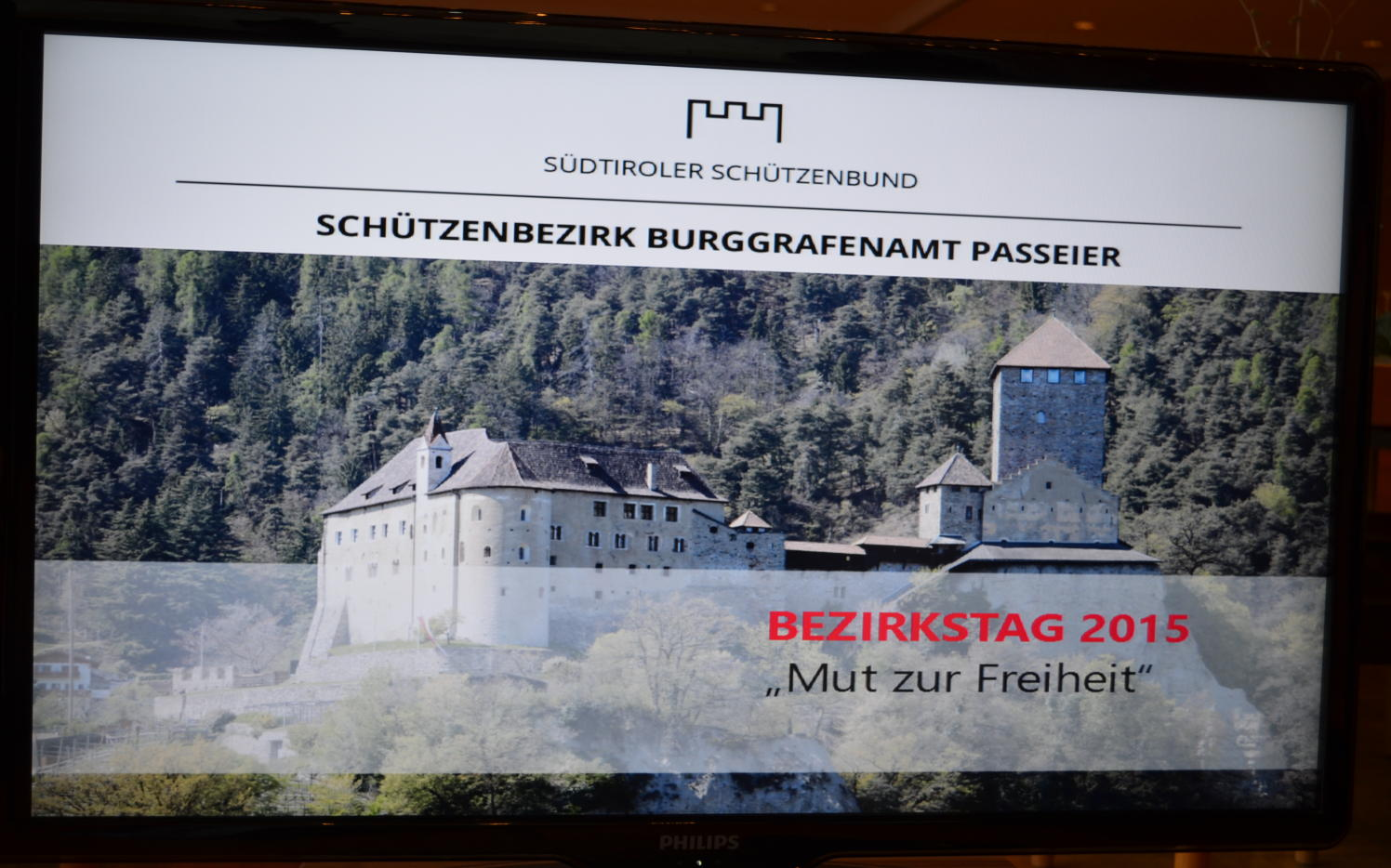2015_Bezirkstag_Marling_ 10