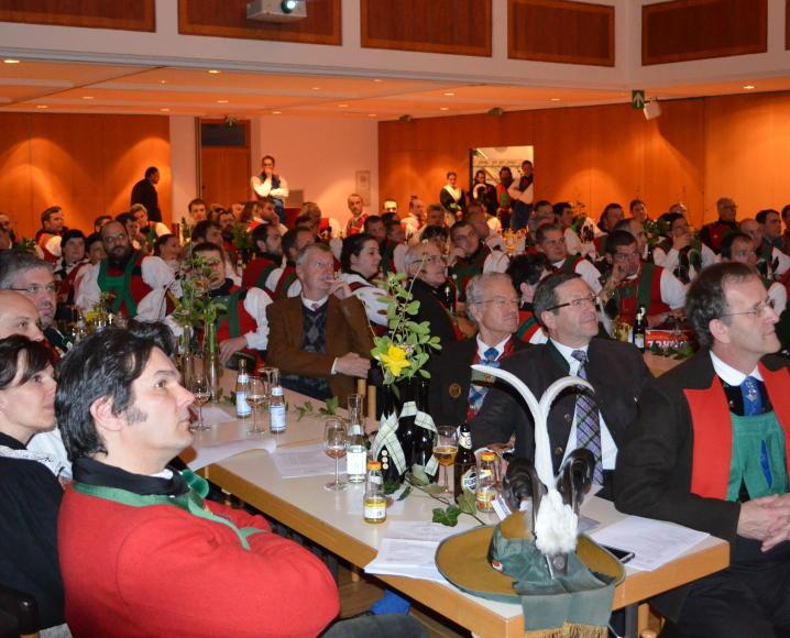 2015_Bezirkstag_Marling_ 1