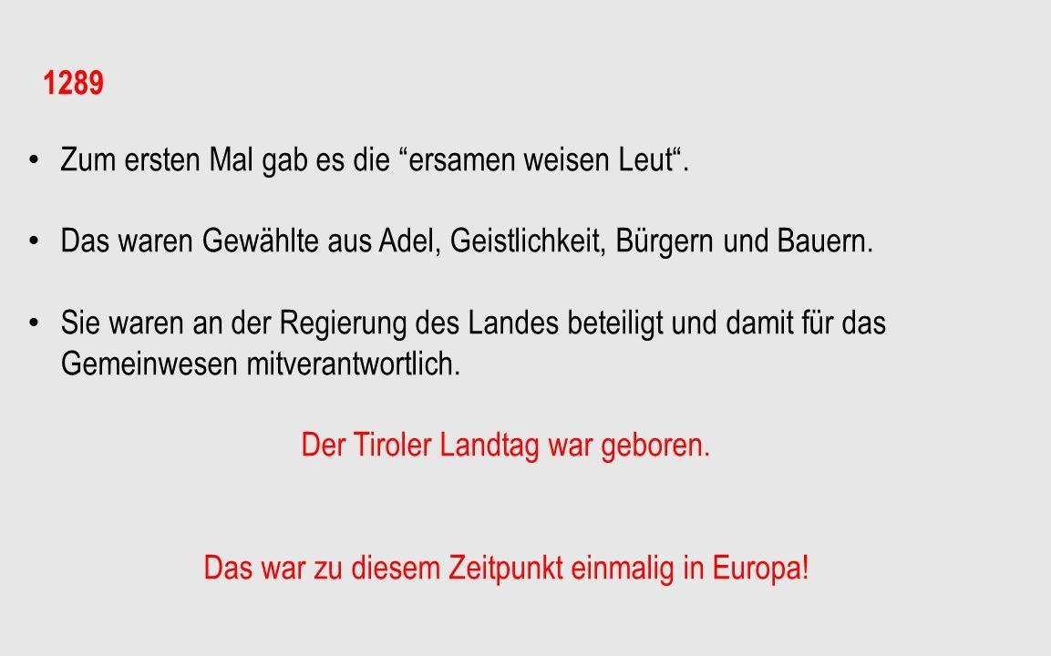 Landlibell Folie6