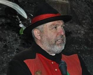 Stefan Gutweniger_2012