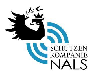 2015_Nals_Kompanie Logo (Andere)