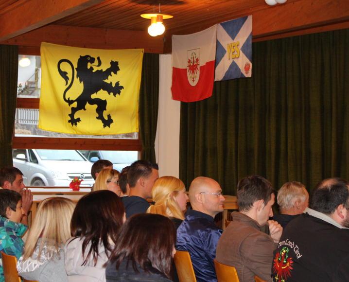 2015_St.Walburg_Zukunf Südtirol (25)