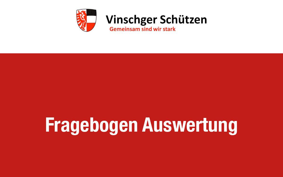 2014_Vinschgau_Fragebogen Umfrage Zukunft Südtirol_1