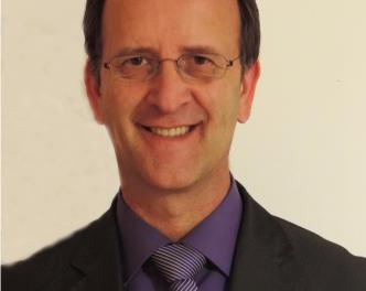 2015_Marling_Bürgermeister Walter Mairhofer