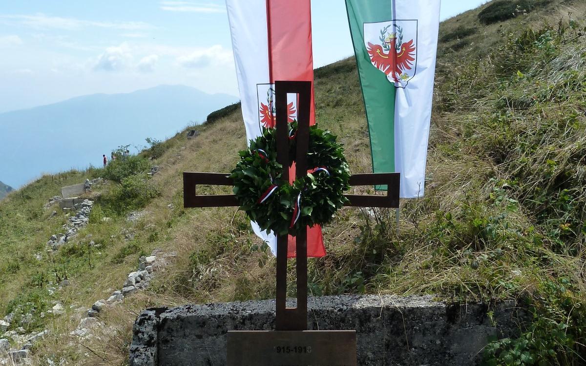 2015_Lana Nals Ritten Welschtirol_An der Front Cima d'oro Südfront (13)