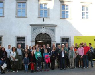 2015_Meran Saltaus_Stadt Museum Palais Mamming Törggelen Schildhof (1)