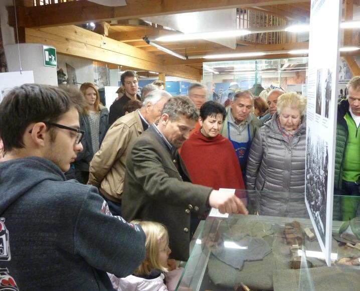 2015_Nals_Ausstellung 1. Weltkrieg Auer Museum 002