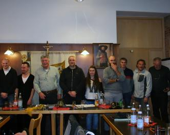 2017_Meran_JHV Hauptversammlung Meran Neue Kommandantschaft 01