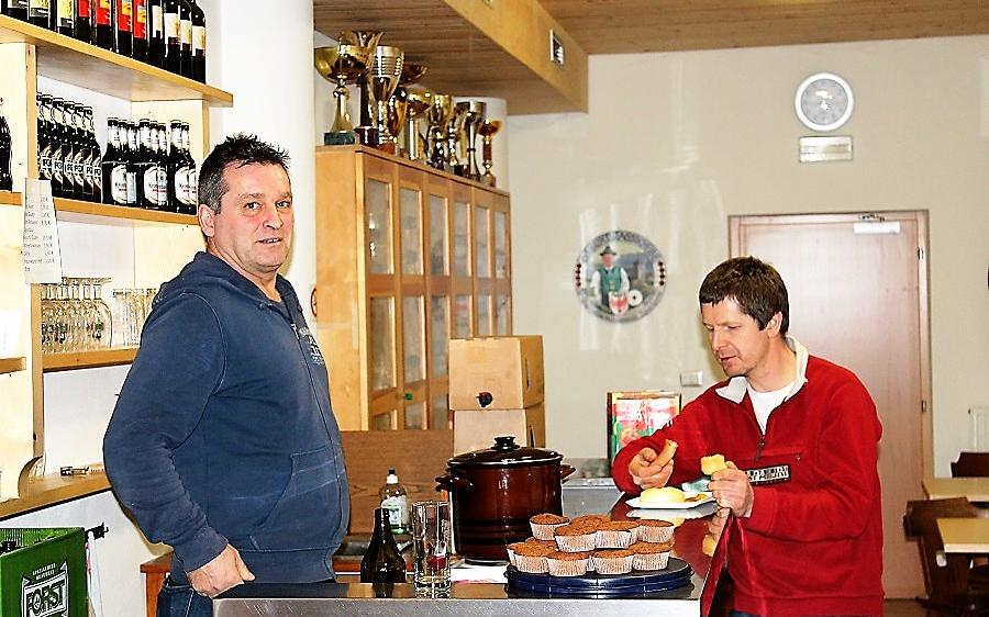 2017_Dorf Tirol Bezirk_Freundschaftsschießen Bezirk Burggrafenamt Passeier 025