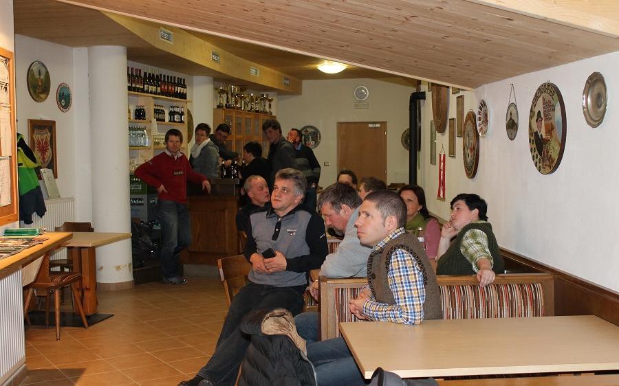 2017_Dorf Tirol Bezirk_Freundschaftsschießen Bezirk Burggrafenamt Passeier 006