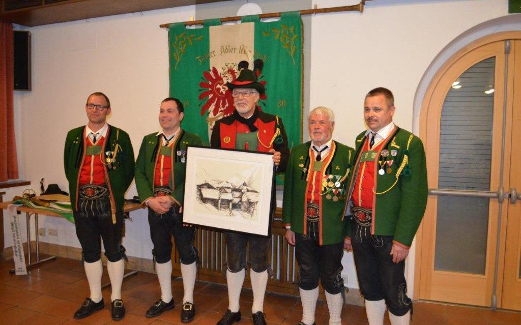 2017_Burgstall_Jahreshauptversammlung Burgstall (3)