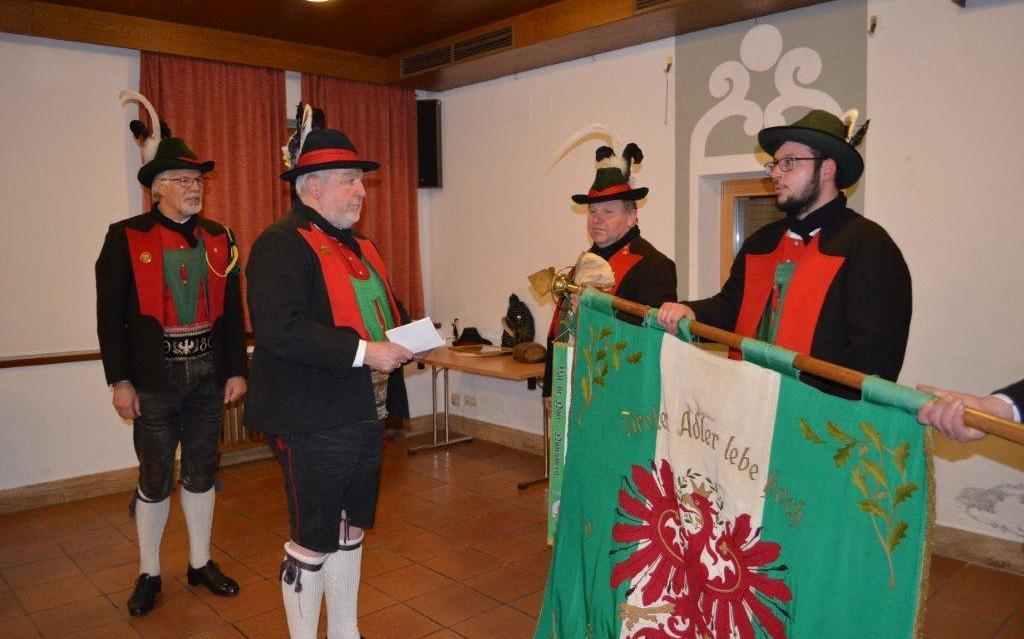 2017_Burgstall_Jahreshauptversammlung Burgstall (5)