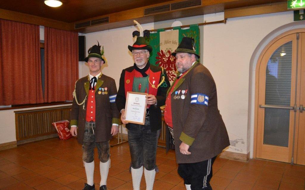 2017_Burgstall_Jahreshauptversammlung Burgstall (6)