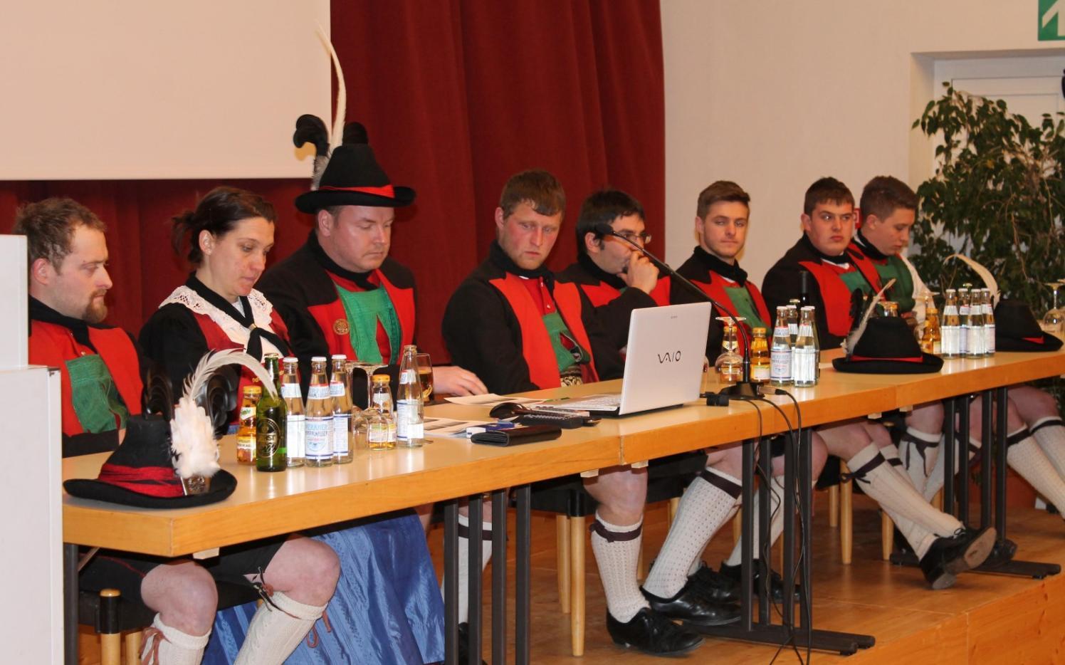 2017_Marling_Sebastiani Jahreshauptversammlung (2)