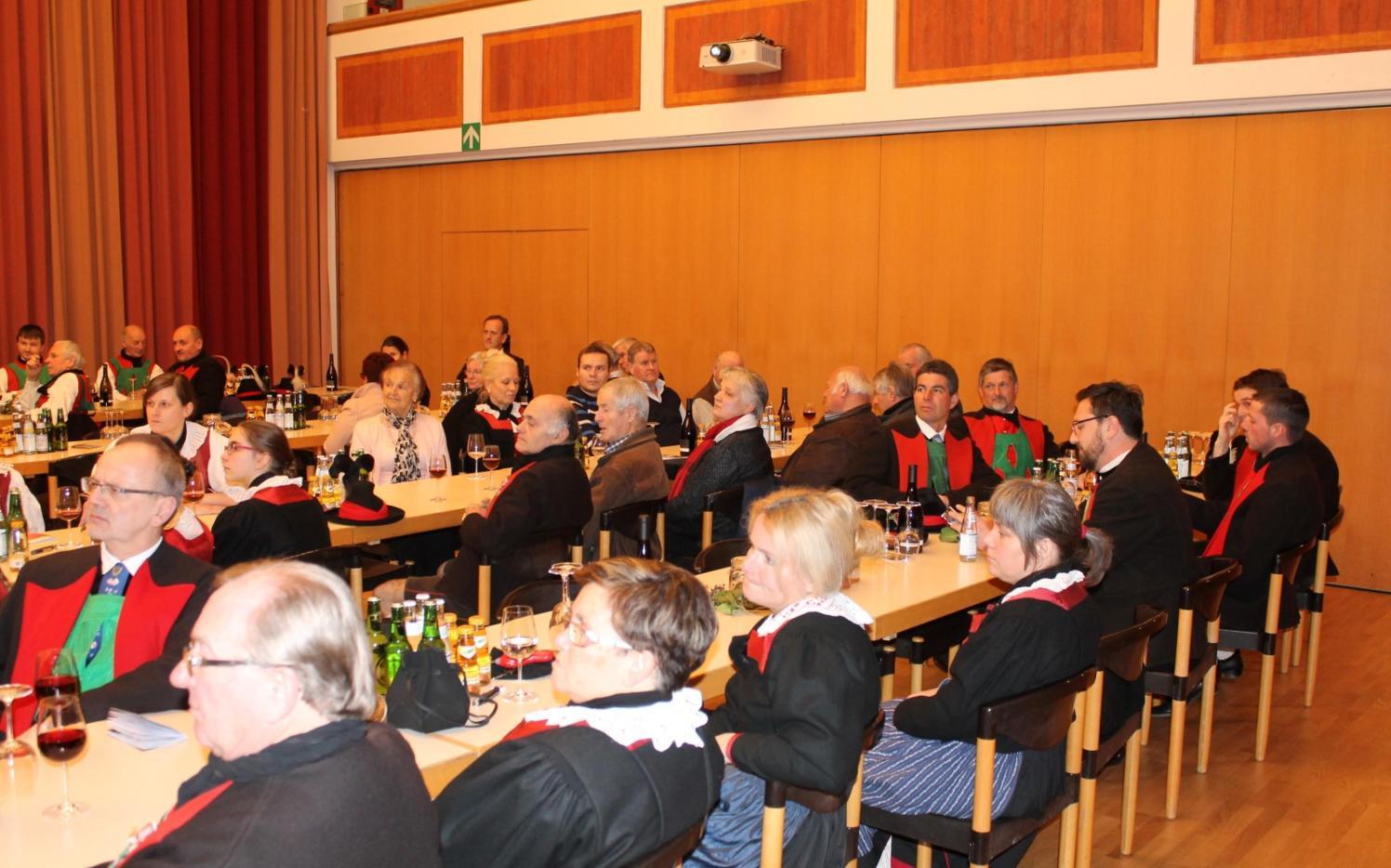 2017_Marling_Sebastiani Jahreshauptversammlung (3)