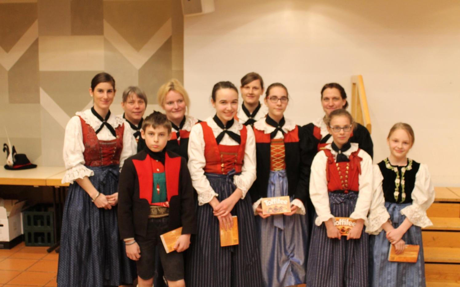 2017_Marling_Sebastiani Jahreshauptversammlung (5)