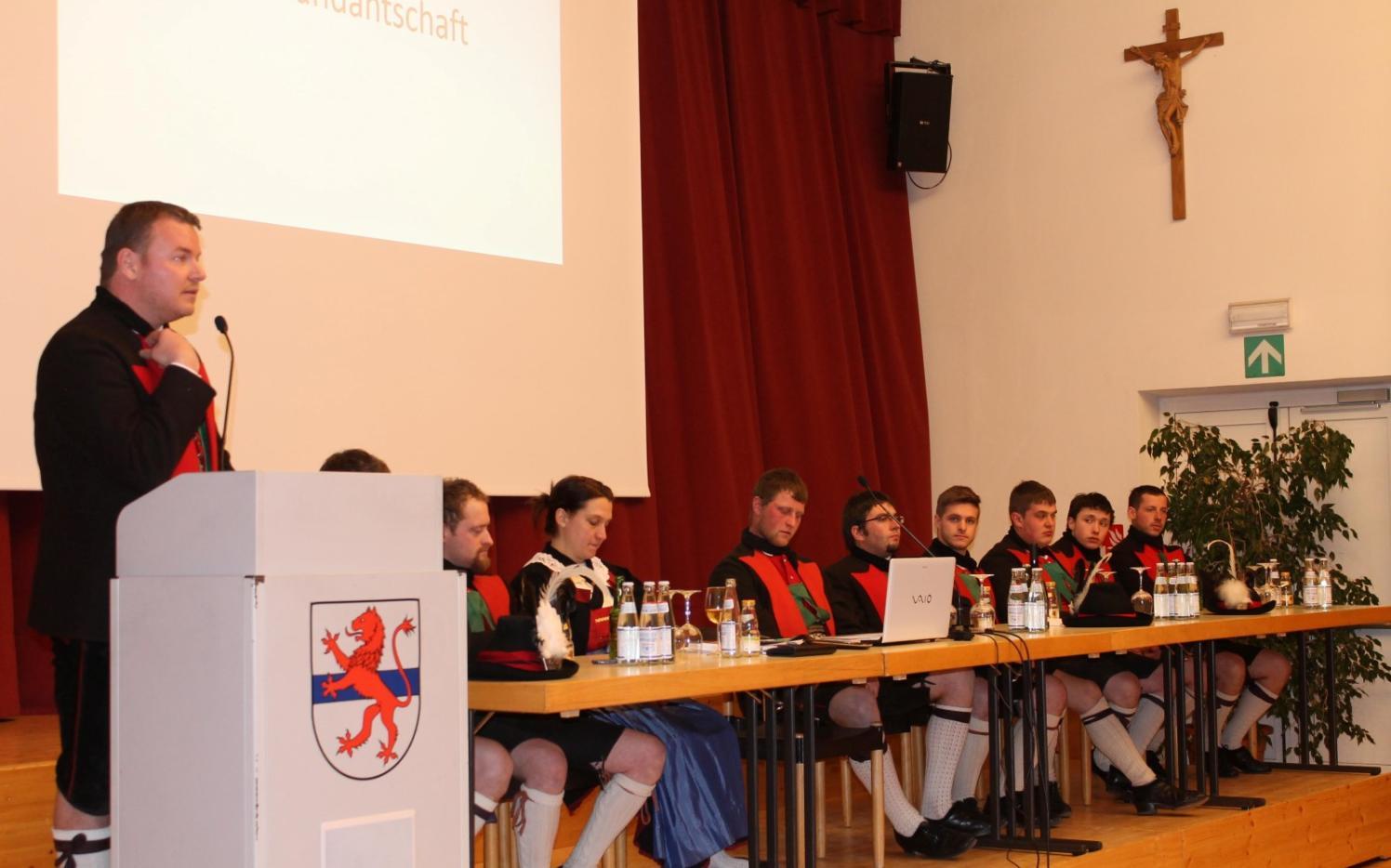 2017_Marling_Sebastiani Jahreshauptversammlung (7)