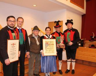 2017_Marling_Sebastiani Jahreshauptversammlung (8)