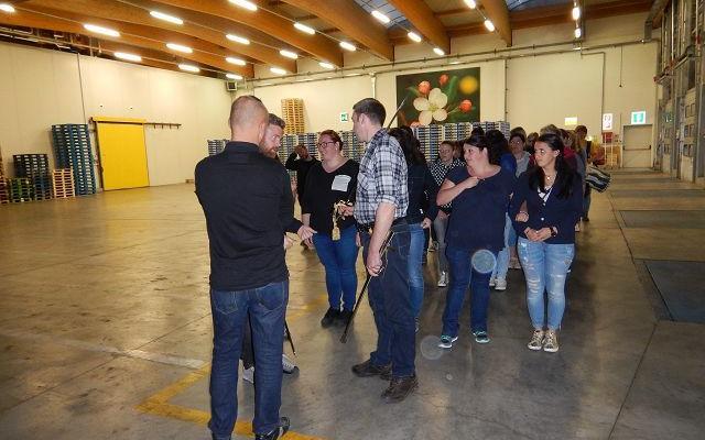 2017_Algund_Marketenderinnen Tamperer Bezirksleitung Exerzieren (11)