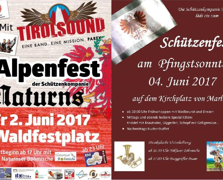 2017_Einladung Fest Naturns Marling