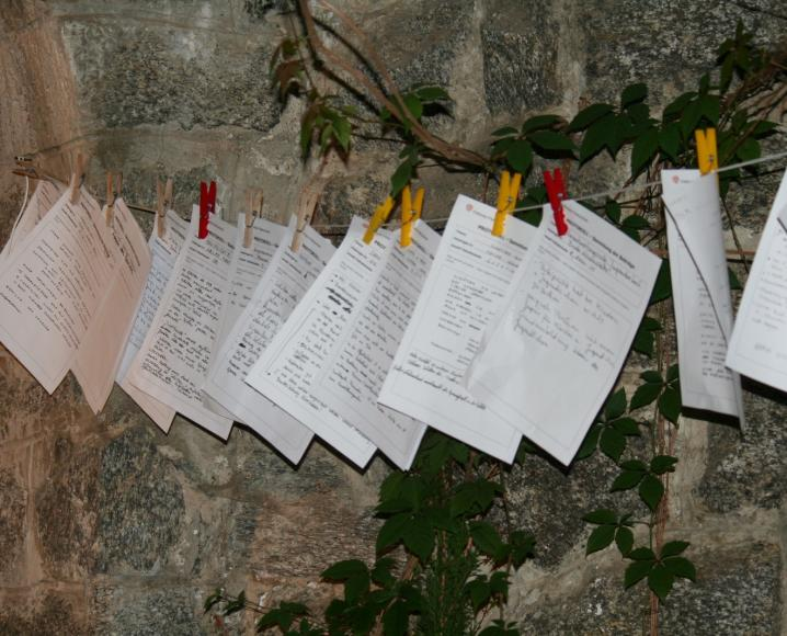 2016_Dorf Tirol_Konvent Brunnenburg (Andere)