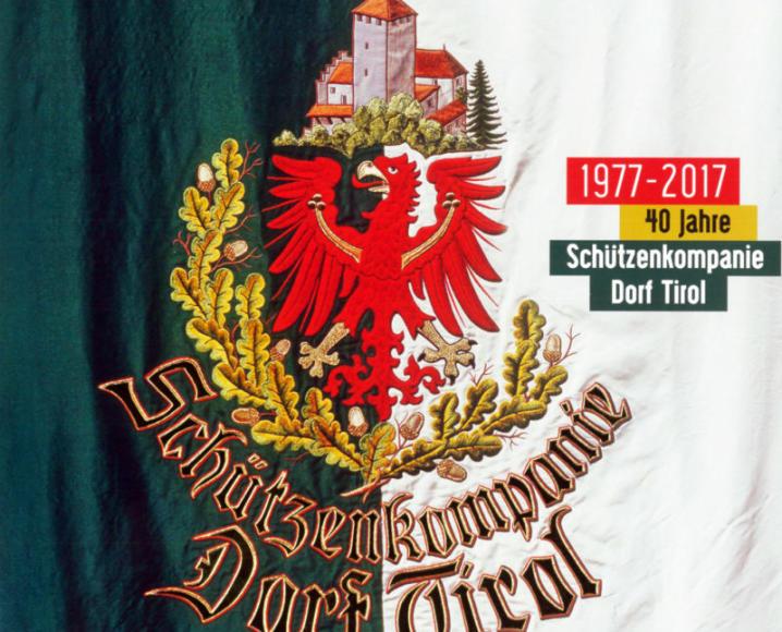 2017.07.02 - 40 Jahr Feier Sk Tirol Titelbild
