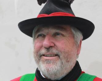 2017_Algund Bezirk_Portrait Stefan Gutweniger (1)