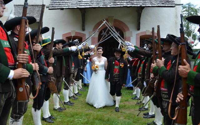 2017_St.Pankraz Helena Ulten_Hochzeit Hannes und Anna 15