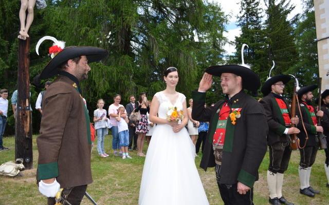 2017_St.Pankraz Helena Ulten_Hochzeit Hannes und Anna 14