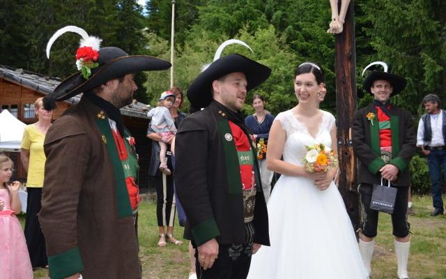 2017_St.Pankraz Helena Ulten_Hochzeit Hannes und Anna 13