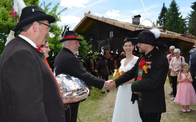 2017_St.Pankraz Helena Ulten_Hochzeit Hannes und Anna 12