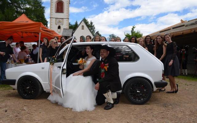 2017_St.Pankraz Helena Ulten_Hochzeit Hannes und Anna 09