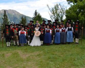 2017_St.Pankraz Helena Ulten_Hochzeit Hannes und Anna 03