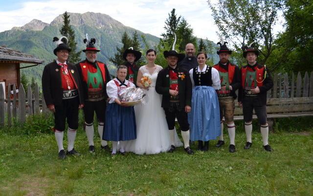 2017_St.Pankraz Helena Ulten_Hochzeit Hannes und Anna 02