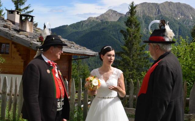 2017_St.Pankraz Helena Ulten_Hochzeit Hannes und Anna 01