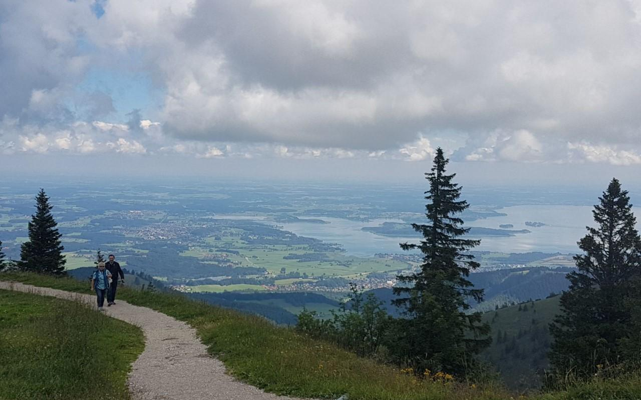 2017_Lana_Ausflug SK Lana Bayern (2)