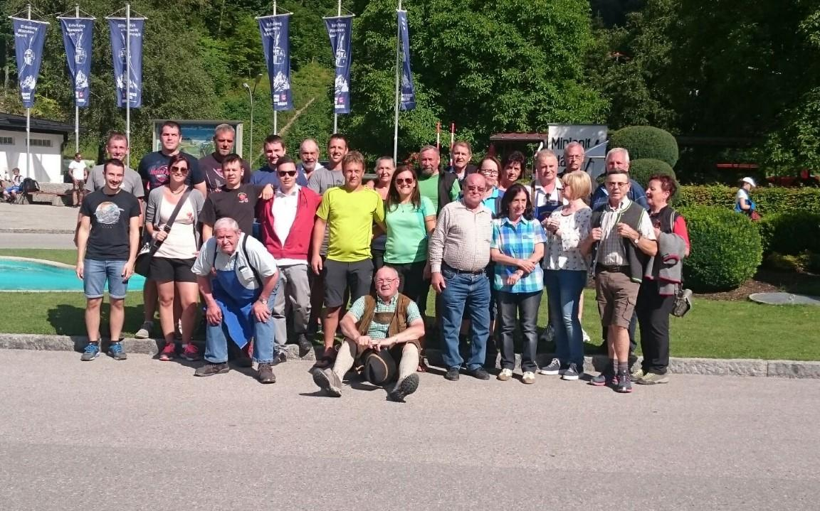 2017_Lana_Ausflug SK Lana Bayern (4)