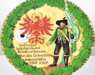 2017_20.Bundesschießen Scheibe 01