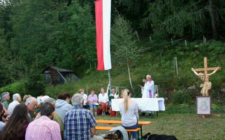 2017_Meran Hafling_SK Meran Sommer Grillfest in Hafling (1)