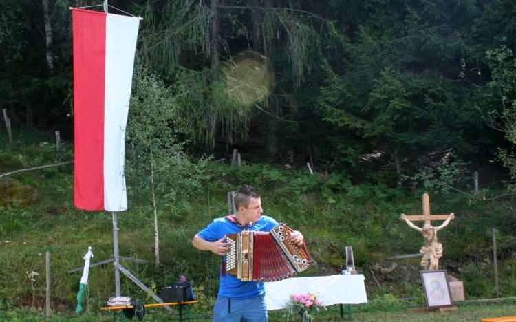 2017_Meran Hafling_SK Meran Sommer Grillfest in Hafling (8)