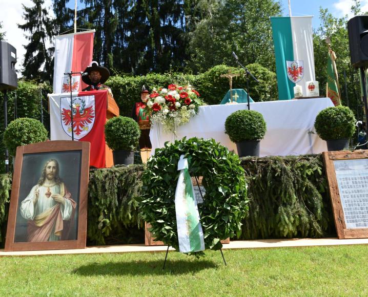 2017_St.Pankraz Ulten_40 Jahre Wiedergründung Jubiläum SK St.Pankraz (8)