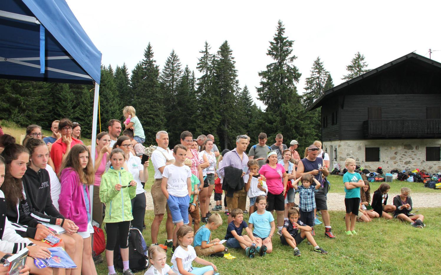 2017_Burgstall Lana Vigiljoch_Sk Burgstall Jungschützen Zeltlager (7)