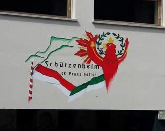 2017_Lana_Arbeiten Schützenheim Lana (3)
