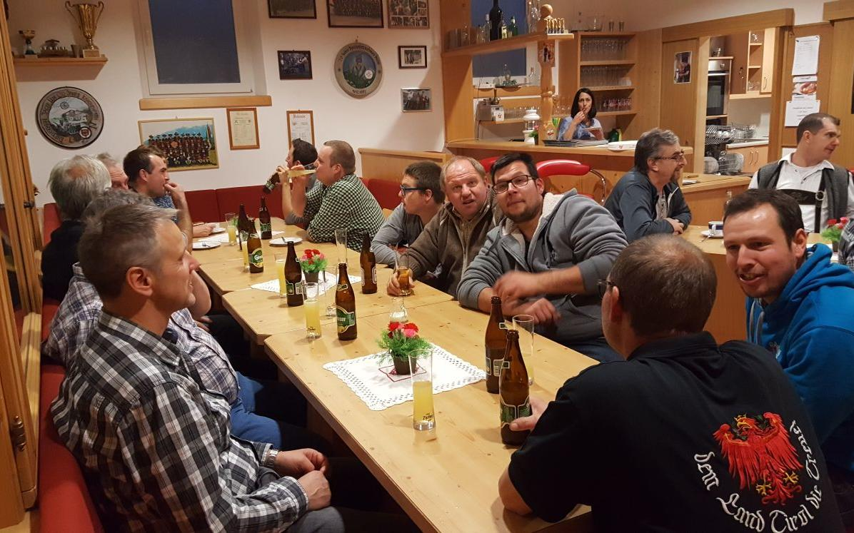 2017_Burgstall_Freundschaftsschießen SK Burgstall in Wildermieming (11)