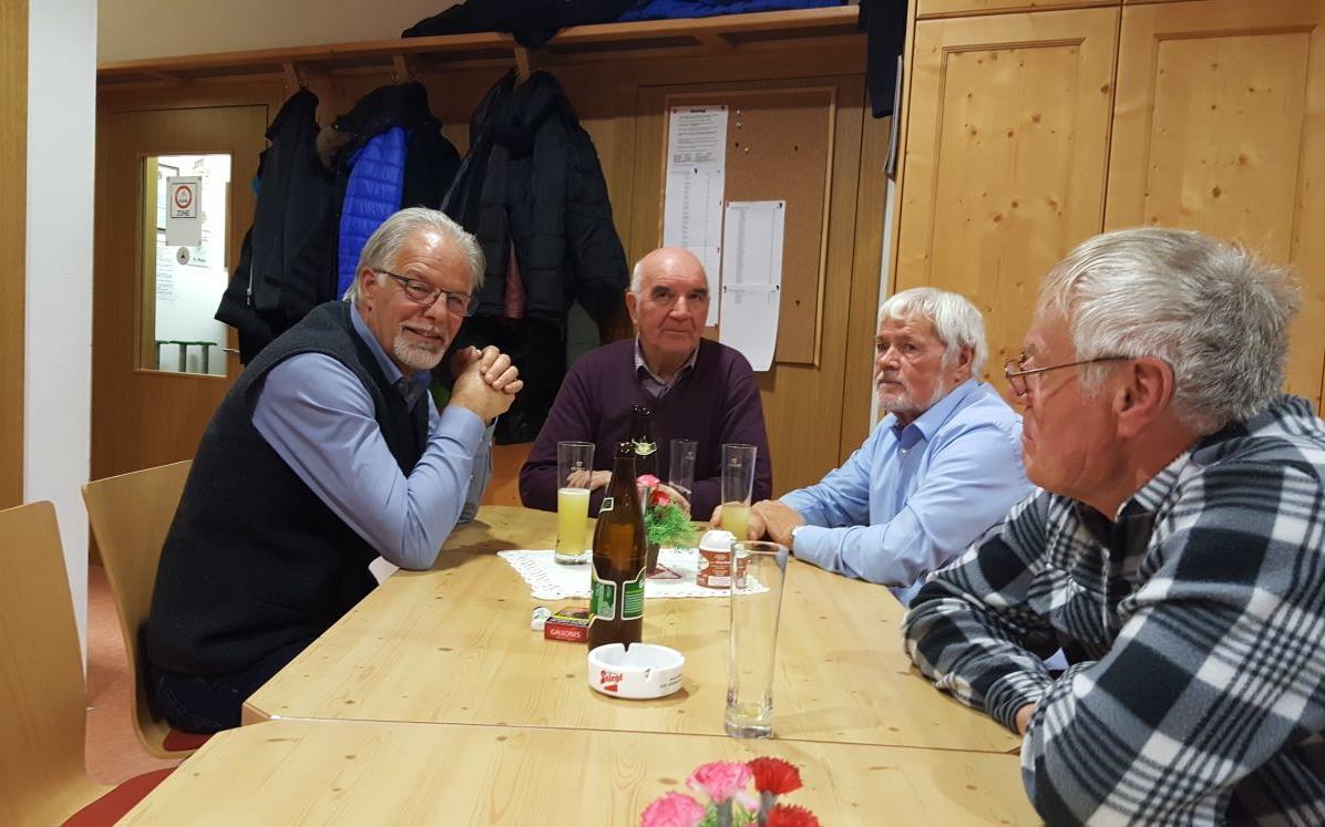 2017_Burgstall_Freundschaftsschießen SK Burgstall in Wildermieming (3)